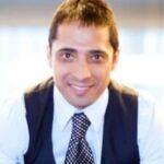 Profile photo of Charles Trujillo