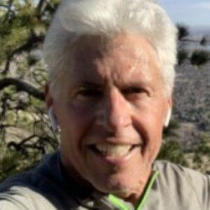 Profile photo of Dan King